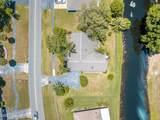648 Pelican Bay Drive - Photo 54