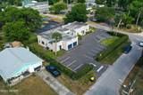 109 Knapp Avenue - Photo 7