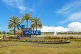 652 Mosaic Boulevard - Photo 51