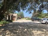 1830 Orange Tree Drive - Photo 4
