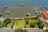 1300 Riverside Drive - Photo 51