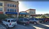 131 Magnolia Avenue - Photo 1