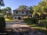 956 Cassadaga Road - Photo 4