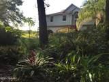 956 Cassadaga Road - Photo 6