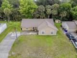 3217 Woodland Drive - Photo 5
