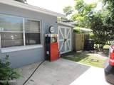 908 Jeffrey Street - Photo 43