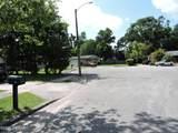 908 Jeffrey Street - Photo 45