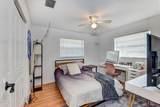315 Slayton Avenue - Photo 31