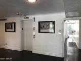 732 Halifax Avenue - Photo 33
