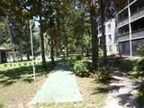 640 Nova Road - Photo 22