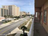 3756 Atlantic Avenue - Photo 30