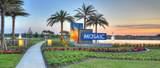 536 Mosaic Boulevard - Photo 17
