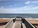 2820 Ocean Shore Boulevard - Photo 6