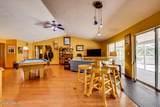 1014 Sandy Terrace Court - Photo 15