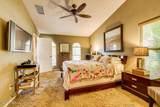 1014 Sandy Terrace Court - Photo 18