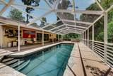 1014 Sandy Terrace Court - Photo 2
