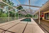 1014 Sandy Terrace Court - Photo 3