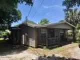 1584 Selma Avenue - Photo 1