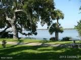 1402 Peninsula Drive - Photo 9