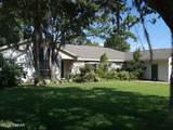 19 Oakmont Circle - Photo 1