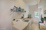 39 Coral Reef Court - Photo 39