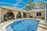39 Coral Reef Court - Photo 40