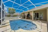 39 Coral Reef Court - Photo 41