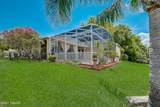 39 Coral Reef Court - Photo 42