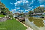 39 Coral Reef Court - Photo 43