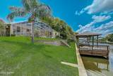 39 Coral Reef Court - Photo 44