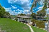 39 Coral Reef Court - Photo 45