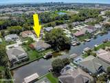 39 Coral Reef Court - Photo 48