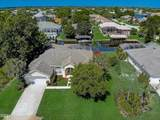 39 Coral Reef Court - Photo 50