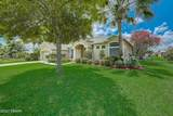 39 Coral Reef Court - Photo 6
