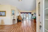 39 Coral Reef Court - Photo 8