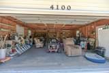 4100 Budd Road - Photo 32
