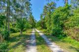 4100 Budd Road - Photo 33
