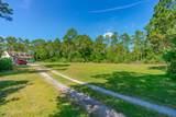 4100 Budd Road - Photo 38