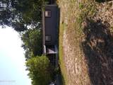 1716 Tallahassee Drive - Photo 1