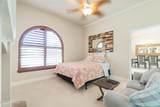 3563 Maribella Drive - Photo 18