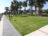 717 Beach Street - Photo 20