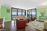 1239 Ocean Shore Boulevard - Photo 10