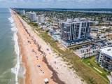 1239 Ocean Shore Boulevard - Photo 3