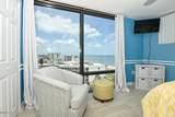 1239 Ocean Shore Boulevard - Photo 32