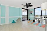 1239 Ocean Shore Boulevard - Photo 37
