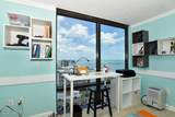 1239 Ocean Shore Boulevard - Photo 40