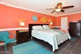 1239 Ocean Shore Boulevard - Photo 44