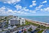 1239 Ocean Shore Boulevard - Photo 53