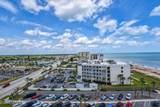 1239 Ocean Shore Boulevard - Photo 54