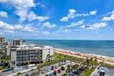 1239 Ocean Shore Boulevard - Photo 61